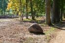 Lazānu parks_12