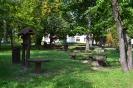 Lazānu parks_1