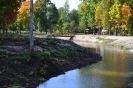Lazānu parks_7