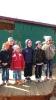 Lieldienas bērnudārzā_9