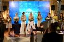 Ozolaines pagasta pārvaldes lietvede konkursā Mis Dimanta foto 2014_10