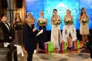 Ozolaines pagasta pārvaldes lietvede konkursā Mis Dimanta foto 2014_11