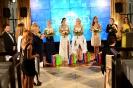 Ozolaines pagasta pārvaldes lietvede konkursā Mis Dimanta foto 2014_12