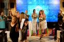 Ozolaines pagasta pārvaldes lietvede konkursā Mis Dimanta foto 2014_14
