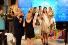 Ozolaines pagasta pārvaldes lietvede konkursā Mis Dimanta foto 2014_16