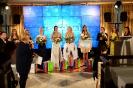 Ozolaines pagasta pārvaldes lietvede konkursā Mis Dimanta foto 2014_19