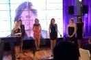 Ozolaines pagasta pārvaldes lietvede konkursā Mis Dimanta foto 2014_1
