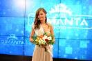 Ozolaines pagasta pārvaldes lietvede konkursā Mis Dimanta foto 2014_28
