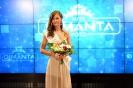Ozolaines pagasta pārvaldes lietvede konkursā Mis Dimanta foto 2014_30