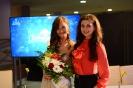 Ozolaines pagasta pārvaldes lietvede konkursā Mis Dimanta foto 2014_31