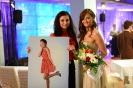 Ozolaines pagasta pārvaldes lietvede konkursā Mis Dimanta foto 2014_34