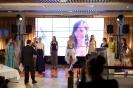 Ozolaines pagasta pārvaldes lietvede konkursā Mis Dimanta foto 2014_9