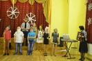 Jaungada eglīte Liepu pamatskolā_19