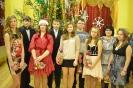 Jaungada eglīte Liepu pamatskolā_30