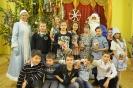 Jaungada eglīte Liepu pamatskolā_35