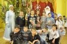 Jaungada eglīte Liepu pamatskolā_36