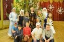 Jaungada eglīte Liepu pamatskolā_38
