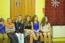 Jaungada eglīte Liepu pamatskolā_5