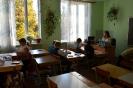 Skolotāju diena 2014 Liepu pamatskolā_11