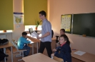 Skolotāju diena 2014 Liepu pamatskolā_12