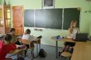 Skolotāju diena 2014 Liepu pamatskolā_17