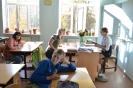 Skolotāju diena 2014 Liepu pamatskolā_19