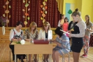 Skolotāju diena 2014 Liepu pamatskolā_3