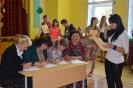 Skolotāju diena 2014 Liepu pamatskolā_5