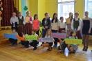 Skolotāju diena 2014 Liepu pamatskolā_7