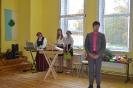 Skolotāju diena 2014 Liepu pamatskolā_8
