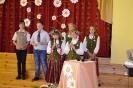 Izlaidums Liepu pamtskolā_18