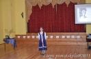 Serģeja Jeseņina svētki Liepu pamatskolā