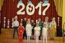 Jaungada eglīte Liepu pamatskolā 21.12.2016._16