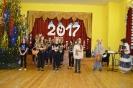 Jaungada eglīte Liepu pamatskolā 21.12.2016._3
