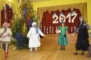 Jaungada eglīte Liepu pamatskolā 21.12.2016._9
