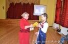 Esenina_svetki_15