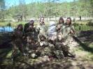Liepu pamatskolas iespaidi par ekskursijām uz Daugavpili_3