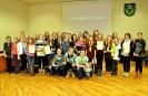 Liepu pamatskolas skolēni Muzikālajā Prāta Bankā_1