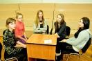 Liepu pamatskolas skolēni Muzikālajā Prāta Bankā_3