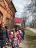 Liepu pamatskolas sākumskolas skolēnu ekskursija Rēzeknē_2