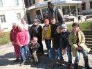 Liepu pamatskolas sākumskolas skolēnu ekskursija Rēzeknē_4