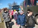 Liepu pamatskolas sākumskolas skolēnu ekskursija Rēzeknē_6