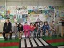 Liepu pamatskolas sākumskolas skolēnu ekskursija Rēzeknē_7