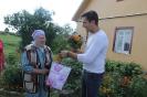 Lukejas Guļbinskas sveikšana 85 gadu jubileja_7