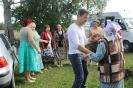Lukejas Guļbinskas sveikšana 85 gadu jubileja_9