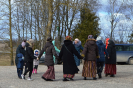 Meteņi/Masļeņica 09.03.2019._39
