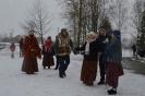 Meteņi/Masļeņica 26.02.2017_109