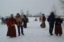 Meteņi/Masļeņica 26.02.2017_110