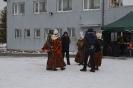 Meteņi/Masļeņica 26.02.2017