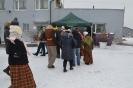 Meteņi/Masļeņica 26.02.2017_117